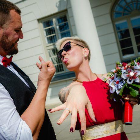Hochzeit Standesamt Wismar