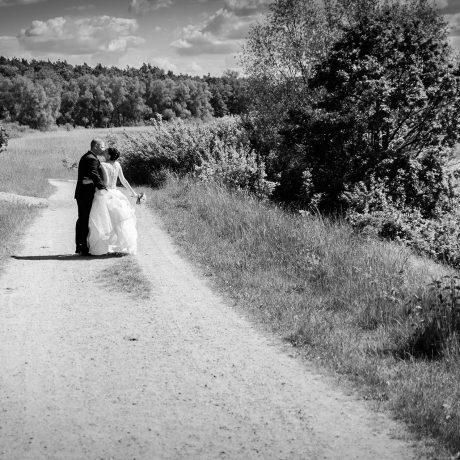 Hochzeit Neukloster