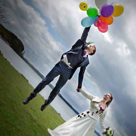 Hochzeit Schwerin